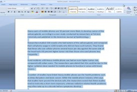 016 Online Paper Plagiarism Checker Research Outstanding Free Full Ieee