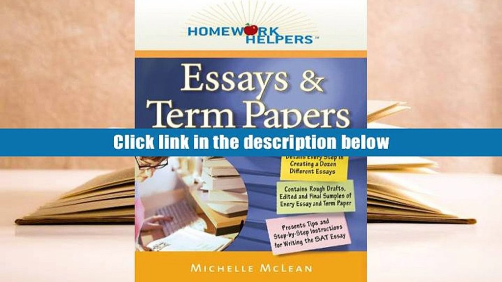 016 Research Paper 1280x720 Qll Custom Term Awesome Papers Large