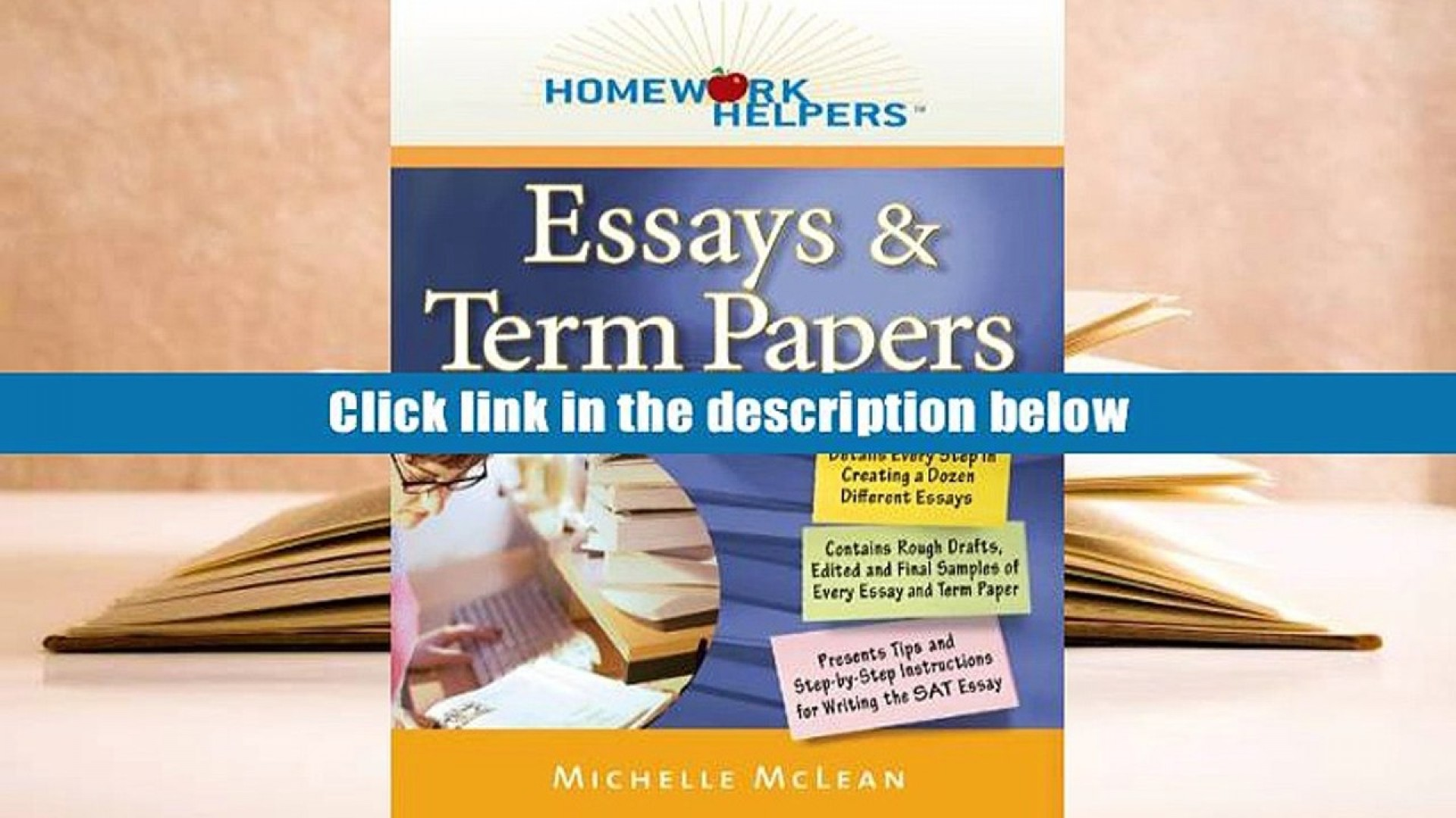 016 Research Paper 1280x720 Qll Custom Term Awesome Papers 1920