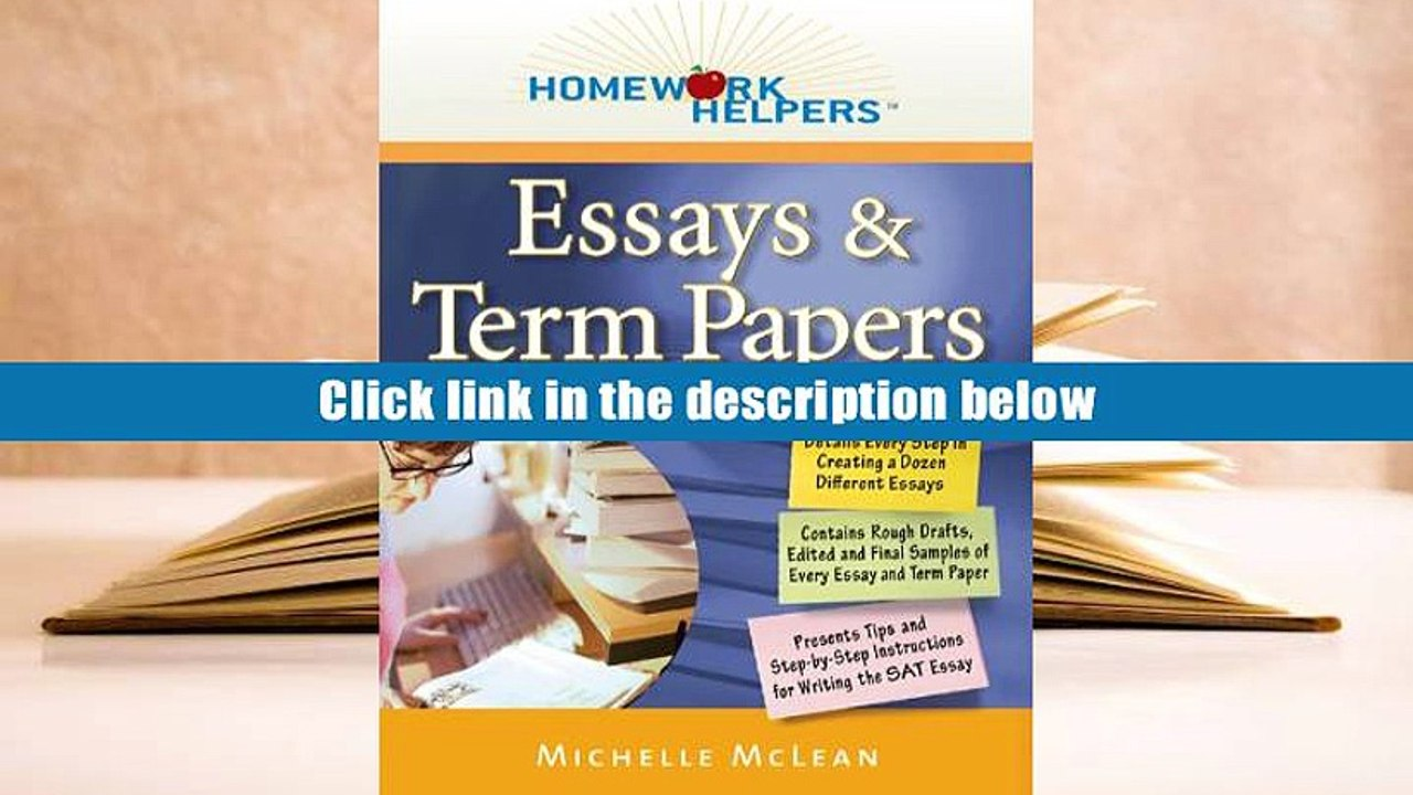 016 Research Paper 1280x720 Qll Custom Term Awesome Papers Full