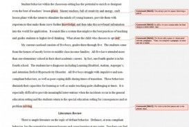 016 Research Paper 20research Samples How To Write An Introduction For Step By Sample Papers Example Mla Format Cover Page Nursing20 1024x912 Breathtaking Pdf