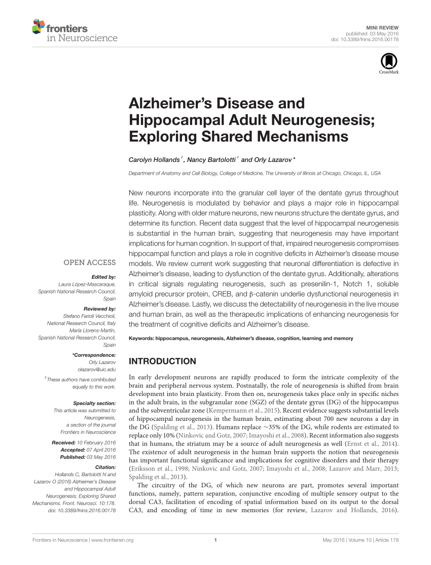 016 Research Paper Alzheimers Disease Topics Stunning Alzheimer's Ideas Full
