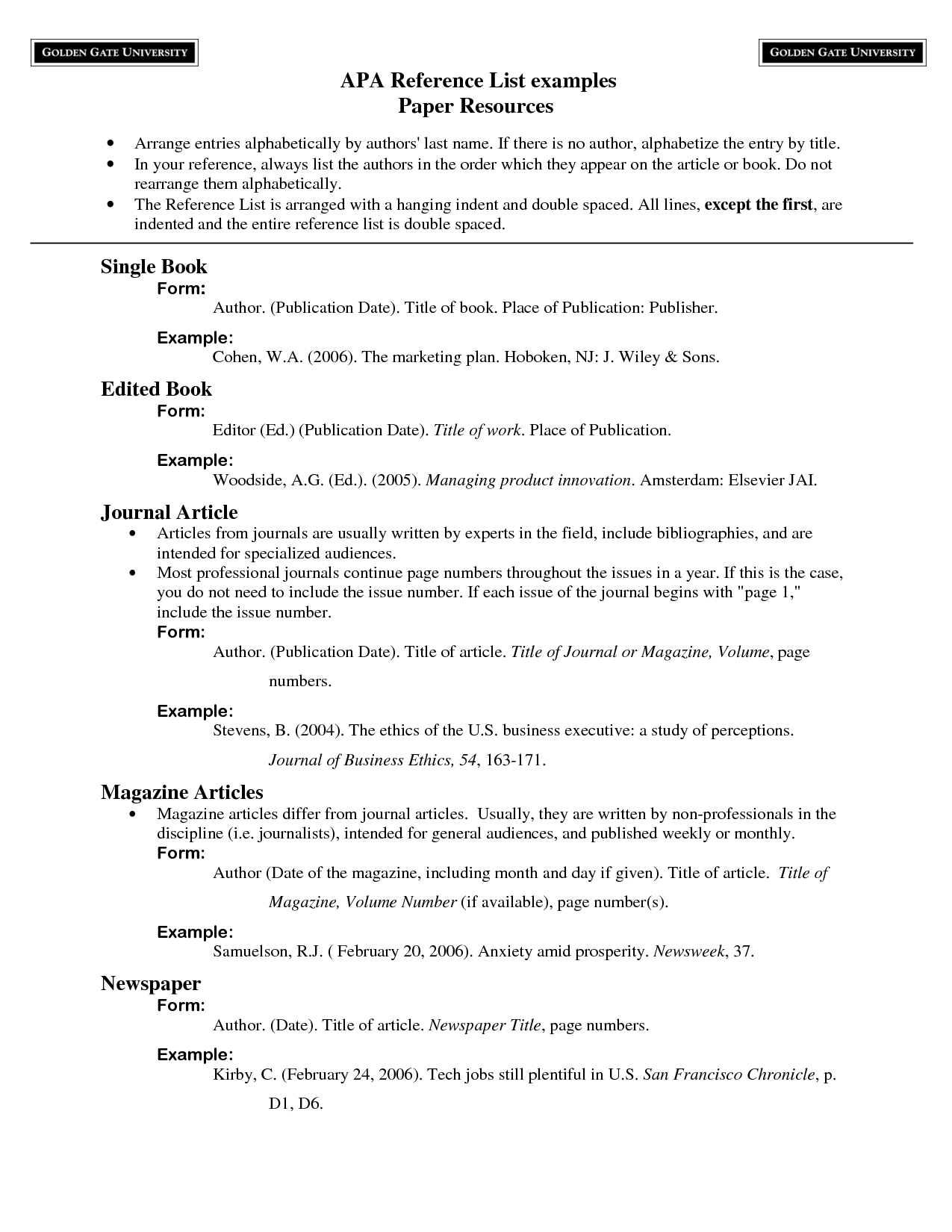 016 Research Paper Best Solutions For Sample Reference Page Apa Style Of Your Summary How To Write Unique In Full