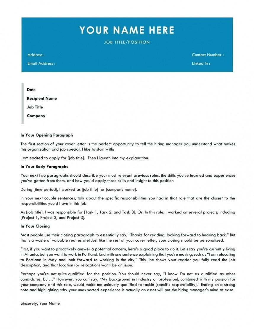 016 Research Paper Business Topic Magnificent Ideas Law In And Finance