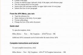 016 Research Paper Cover Letter Apa Style Template Awesome Beautiful Format For Resume Best Fresh Fascinating