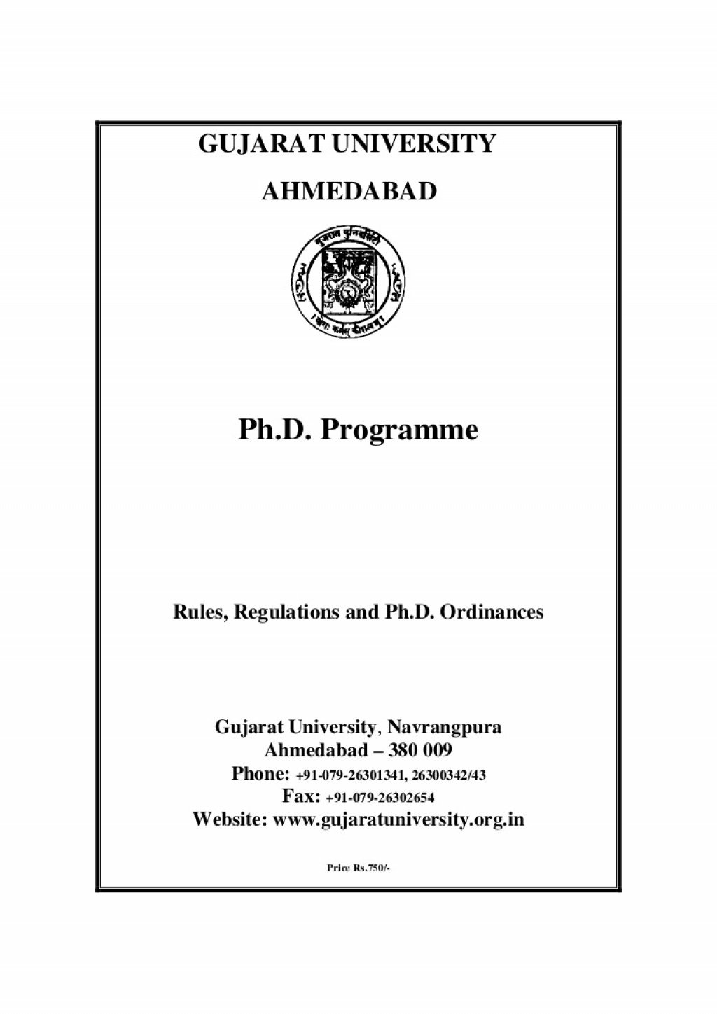 016 Research Paper Cover Page Apa 0900ph Rulesregulationsandordinances Phpapp02 Thumbnail Excellent Reference Format Sample Large