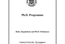 016 Research Paper Cover Page Apa 0900ph Rulesregulationsandordinances Phpapp02 Thumbnail Excellent Reference Format Sample