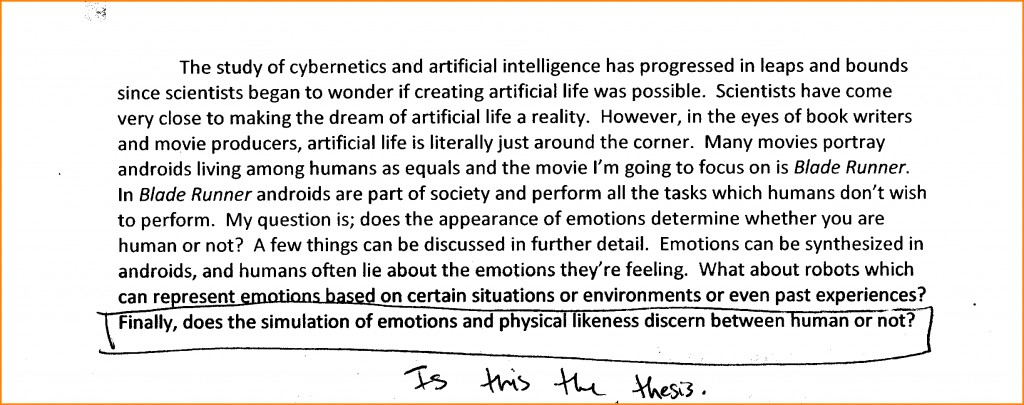 016 Research Paper Example Of Conclusion In About Bullying Argumentative Essay On Thesis Statement For Thesis1 Template Extraordinary Examples Unforgettable Large