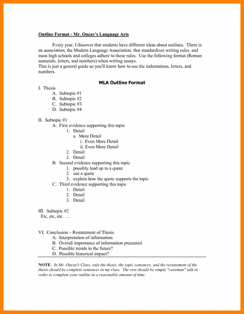 016 Research Paper Examples High School 20research Example20a Outline Format Pear Tree Digital Citations Career20 Unusual Science Example Senior Pdf Student