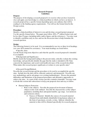 016 Research Paper Formats How To Formon Download Example Proposal In Format Document Style Personality Sample Singular Types Of Apa 2010 Writing 360