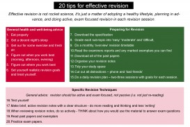 016 Research Paper How To Revise Aqa Sociology Methods Past Fantastic Papers Gcse Questions