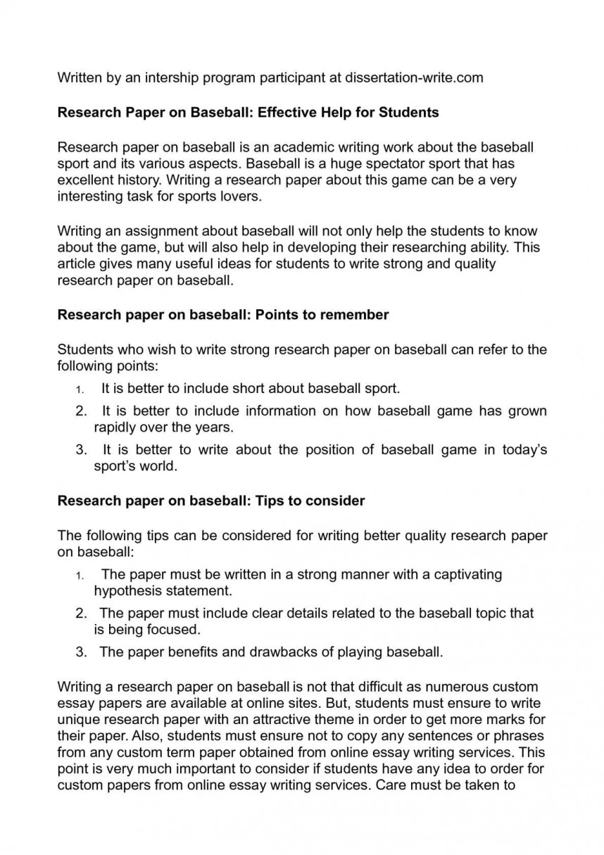 016 Research Paper Is Which Of The Following Amazing A An Expanded Essay That Does Army Ssd3