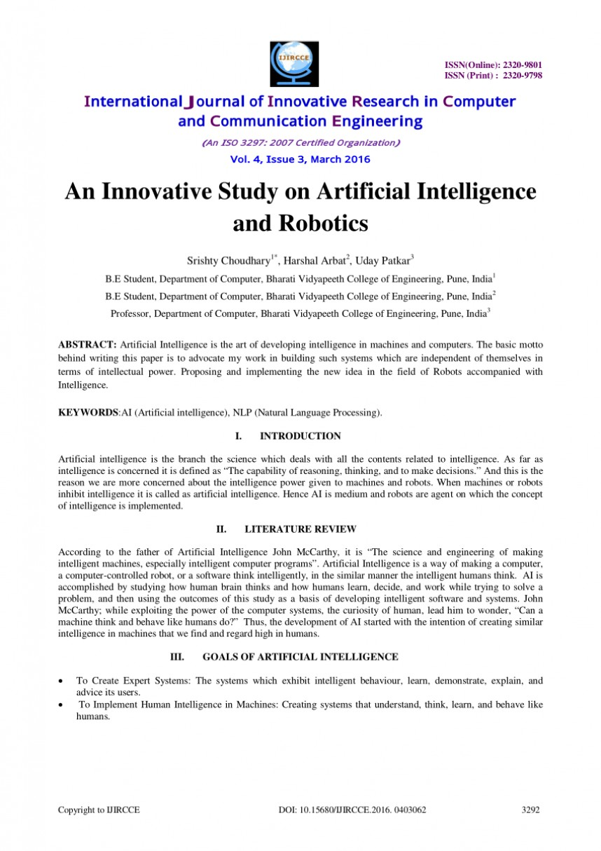 016 Research Paper Largepreview Artificial Intelligence Awesome Ideas
