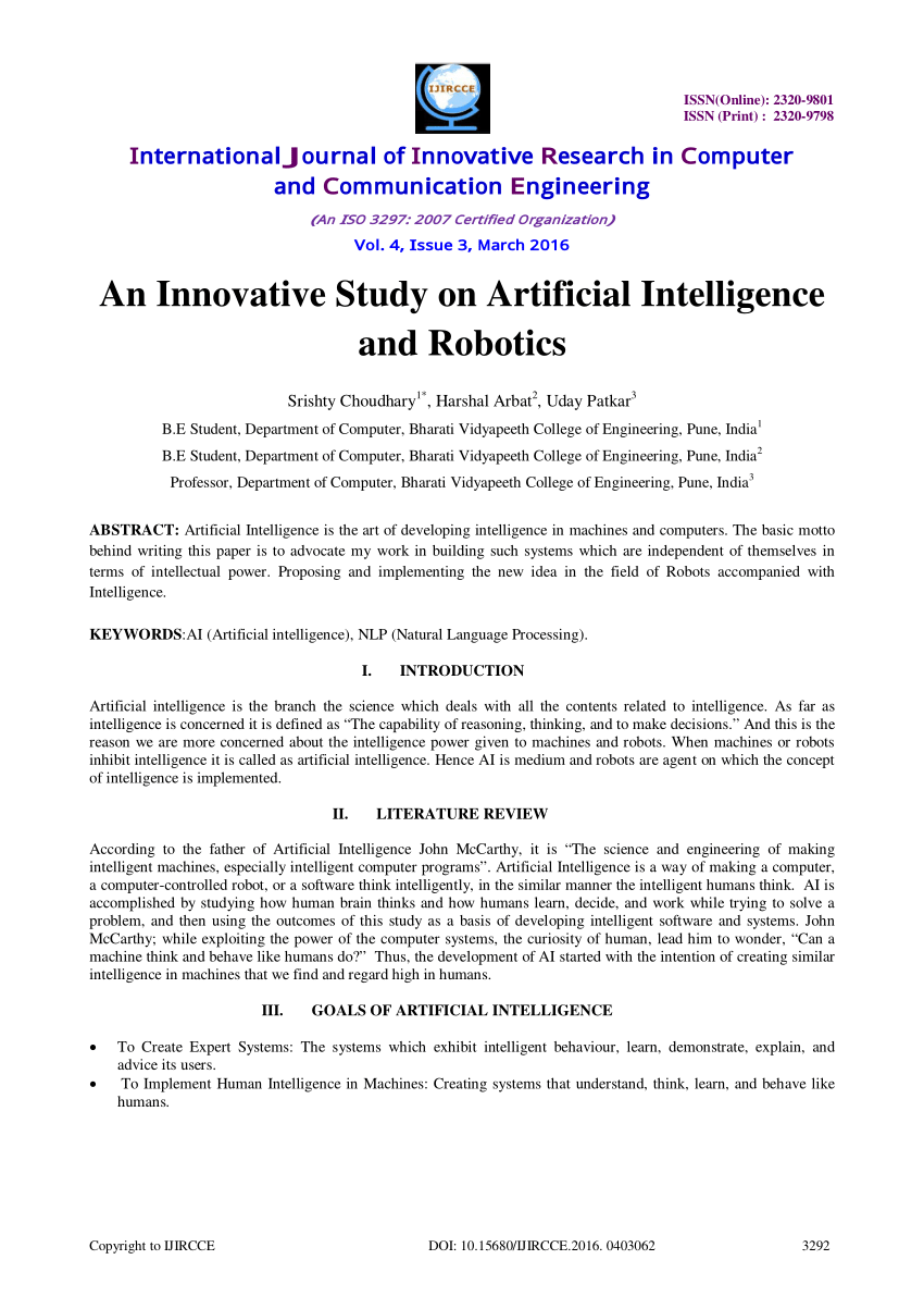 016 Research Paper Largepreview Artificial Intelligence Awesome Ideas Full