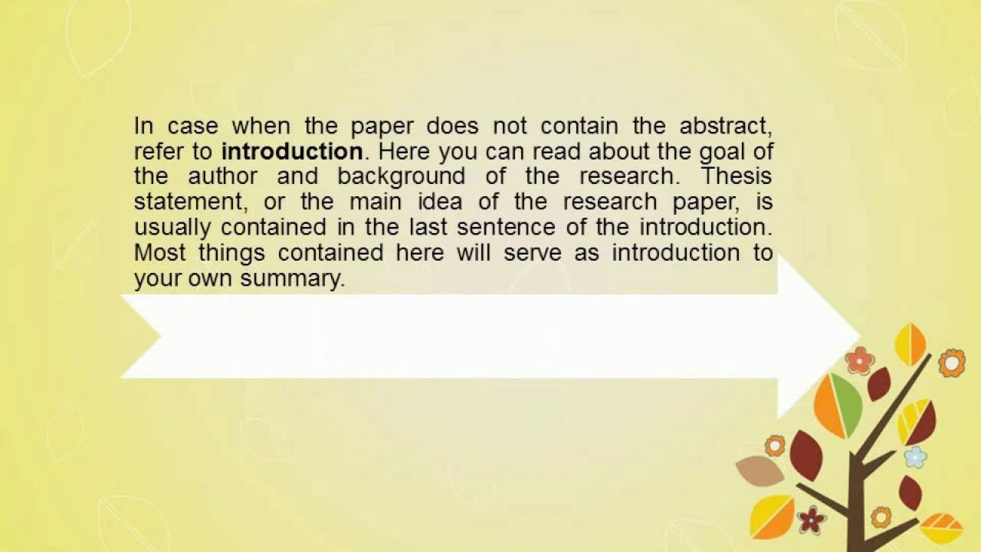016 Research Paper Maxresdefault Summary Of Wondrous Papers About Bullying Example Pdf Executive 1920