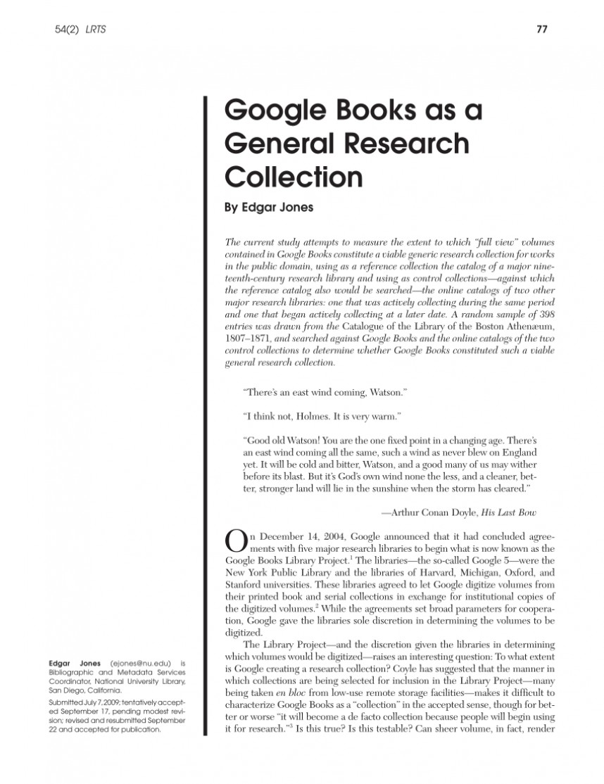 016 Research Paper On Google Shocking Pay Rubric Docs Cloud