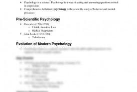 016 Research Paper Psychology Essay On Eating Disorders Stupendous
