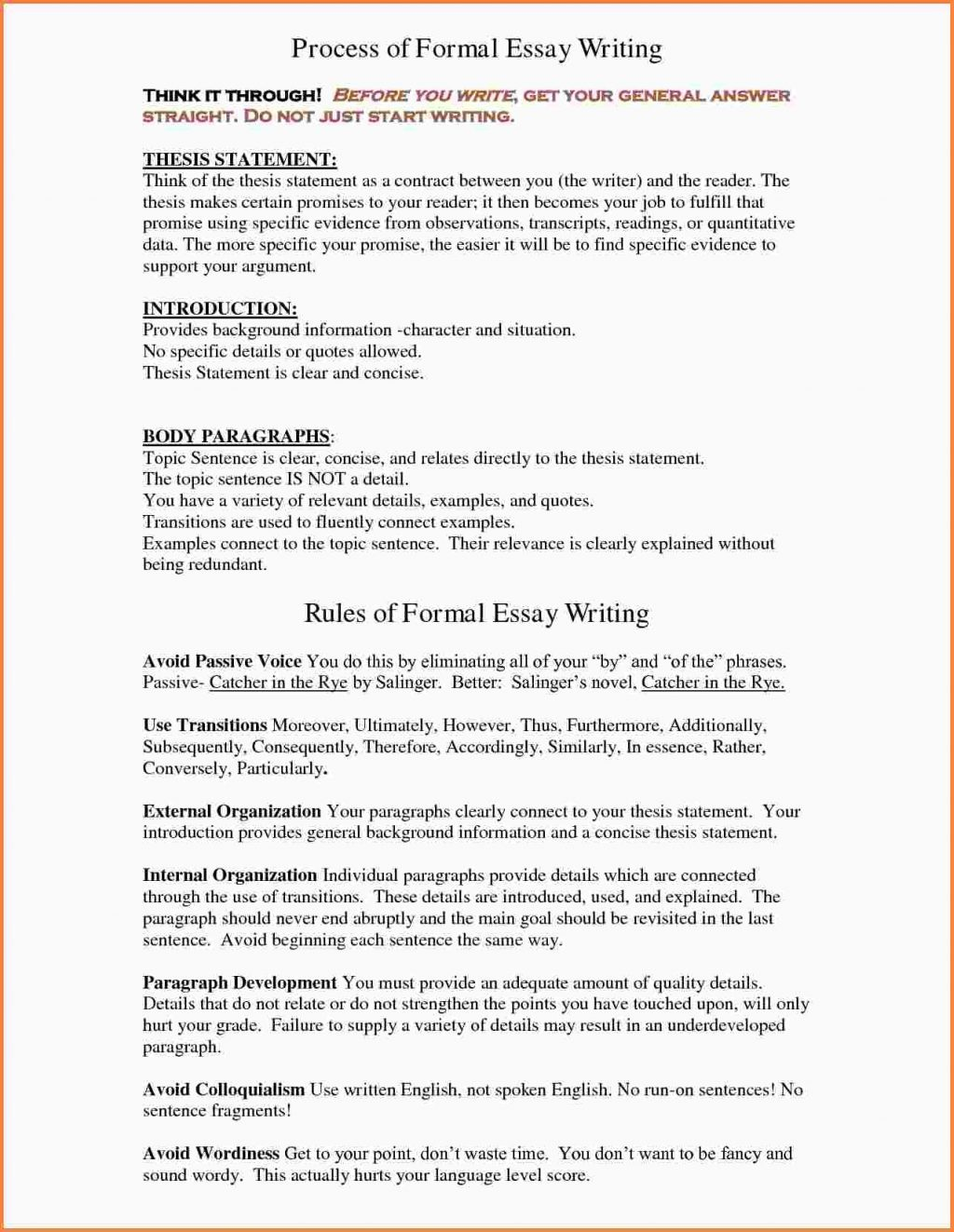 How To Write Essay Papers  Bullying Essay Thesis also Sample Essays For High School  Research Paper Sample Of Apa Essay High School  Essay Reflection Paper Examples