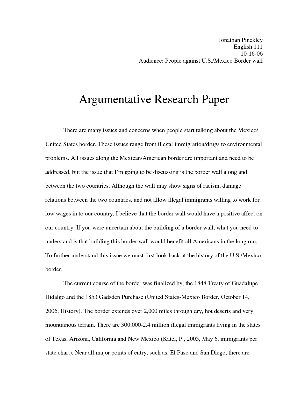 016 Research Paper Uncategorized Debate20y Argumentative Thesis High School Topics Sentence Starters Outline Worksheet Structure20 For Striking An Easy Essay Interesting Full