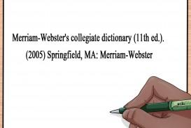 016 Research Paper Write An Apa Style Bibliography Stepmat Unusual Format For Sample 2010 Example
