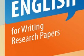 016 Research Paper Writing Papers Englishforwritingresearchpapers Conversion Gate01 Thumbnail Unique A Complete Guide Pdf Download James D Lester