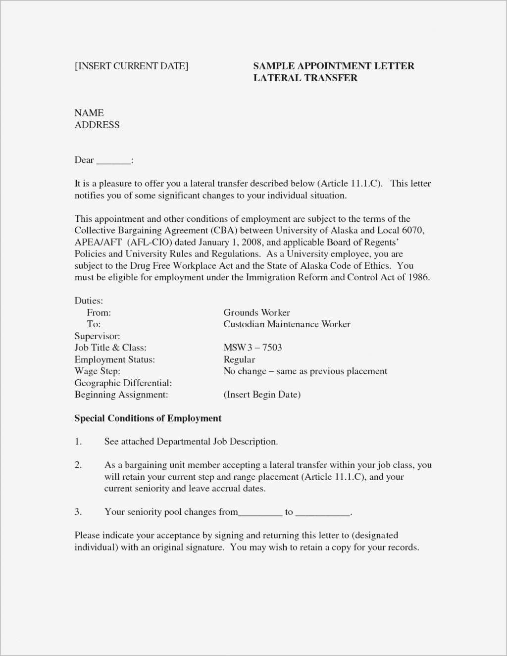 016 Resume For No Previous Work Experience Awesome Education Job Sample Of How To Write Research Paper Online Sensational A Course Large