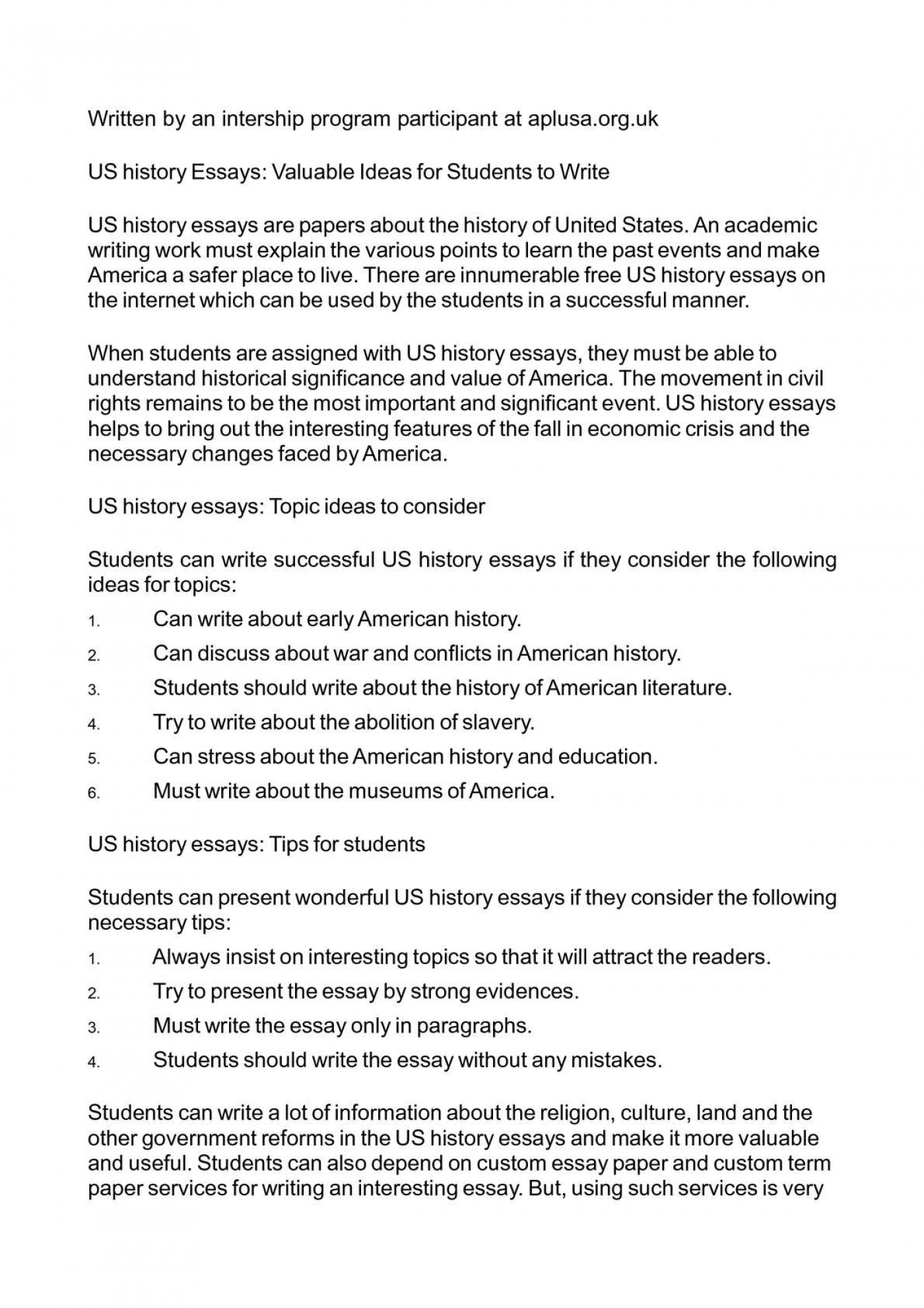 016 Topics To Write Research Paper On Beautiful A History Economics Biology 1400
