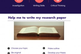 016 Untitled Infographic28229 Write My Research Formidable Paper For Me Cheap Someone