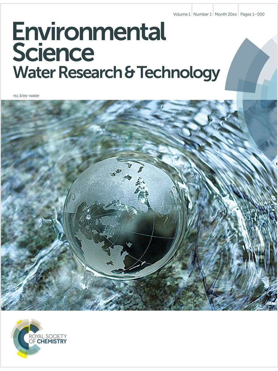 017 1038 Env Science W R Andtech F2c 900version3f1b959awidth1120formatjpgquality60 Research Paper Environmental Chemistry Rare Topics Full