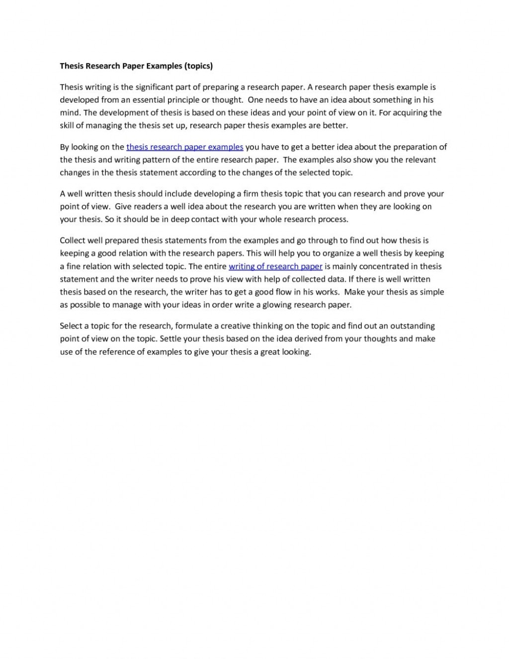 017 Animal Testing Research Paper Thesis Experimentation Essay High School Uncategorized Beautiful Large