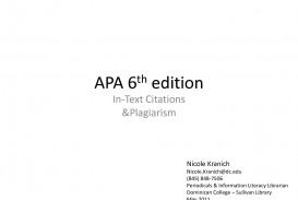 017 Apa 6th Edition Title Page Example 322635 Style Research Paper Astounding Cover Abstract