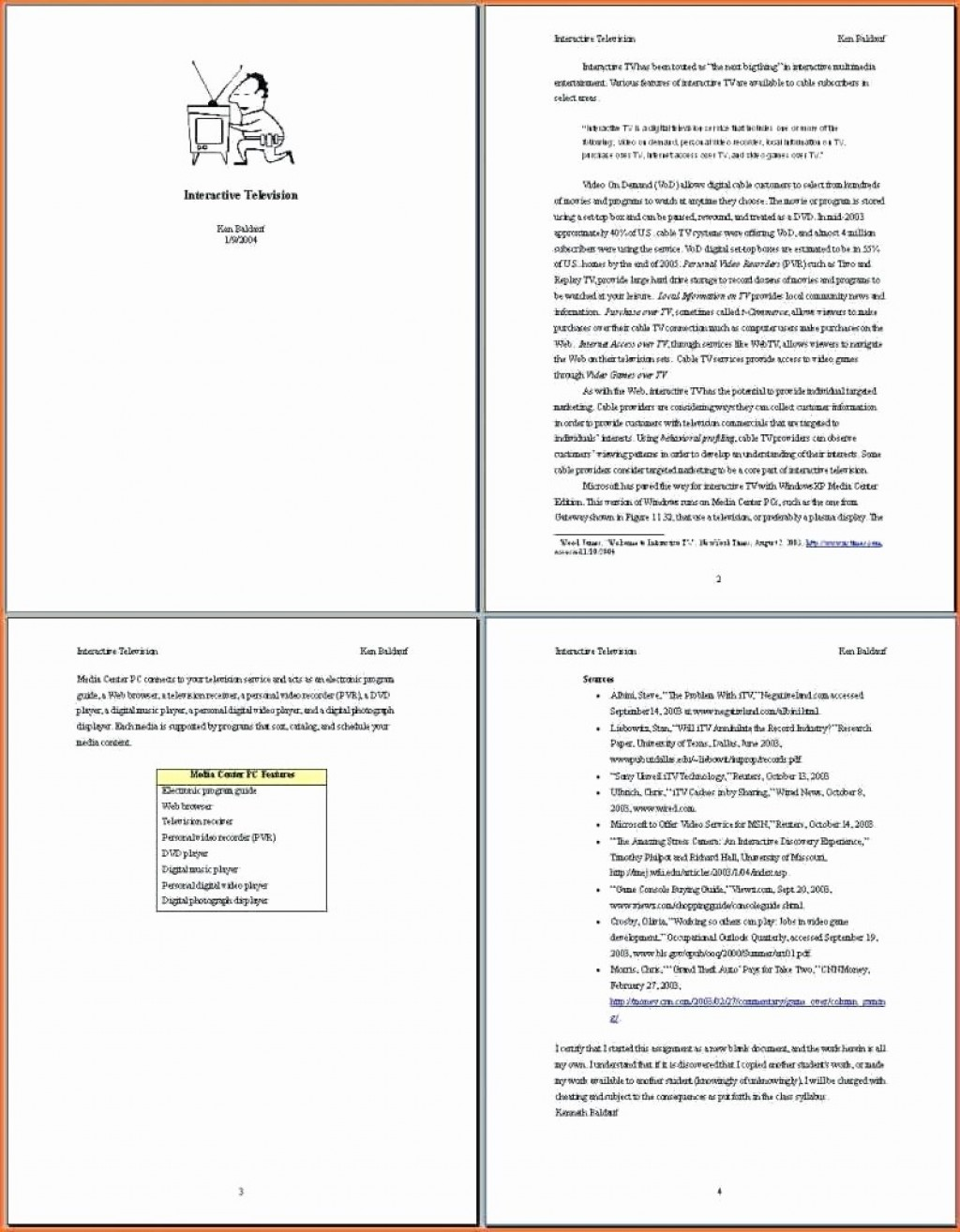 017 Apa Format For Research Paper Template Elegant Example Stupendous Word Outline Large