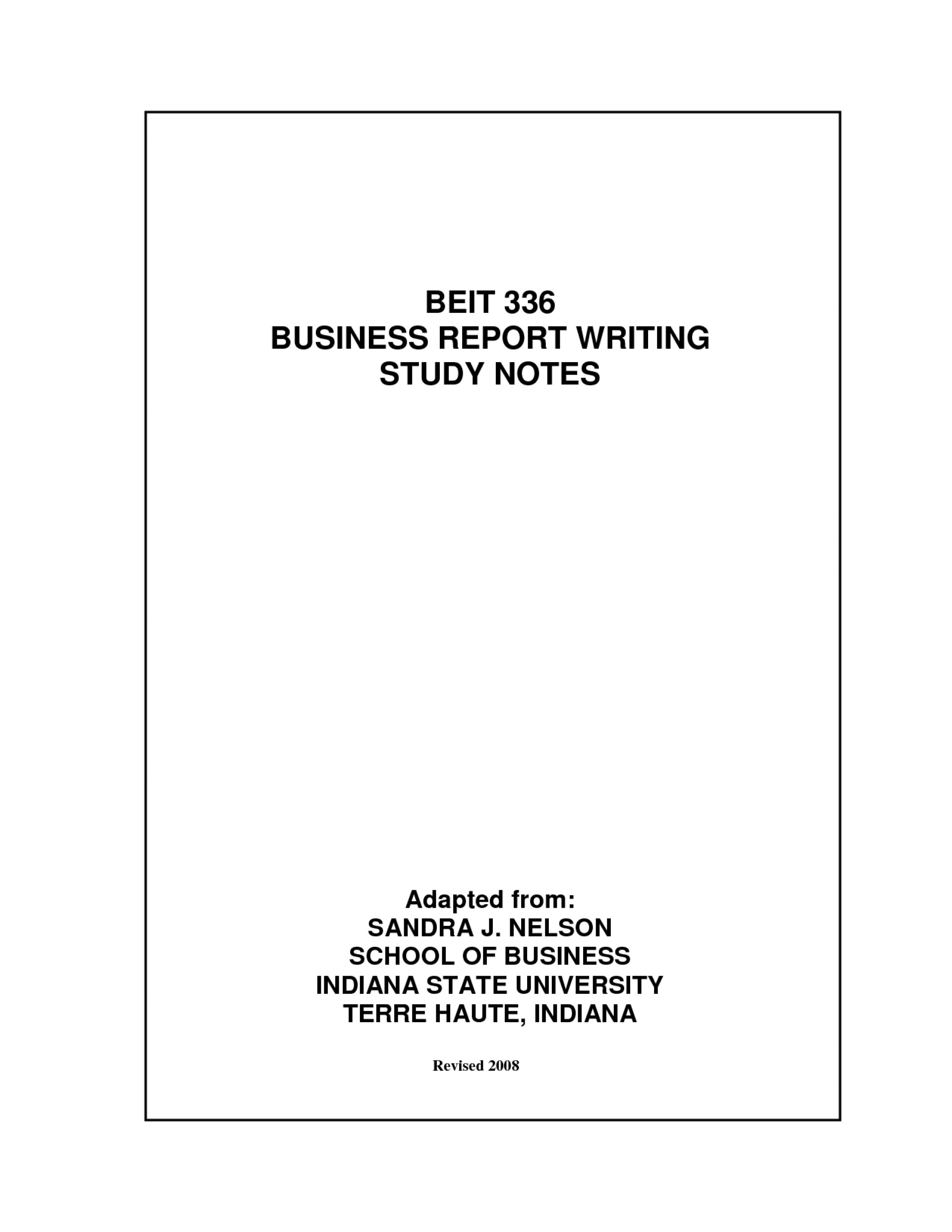 017 Apa Format Title Page Author Note 271370 Cover Research Paper Breathtaking Template Mla 1920
