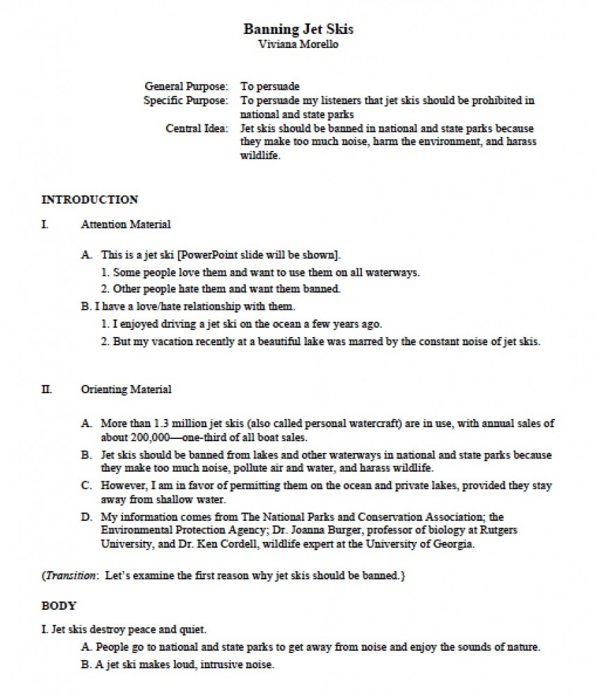017 Apa Paper Template Tntr2nsm Research Format Sample Awful Doc