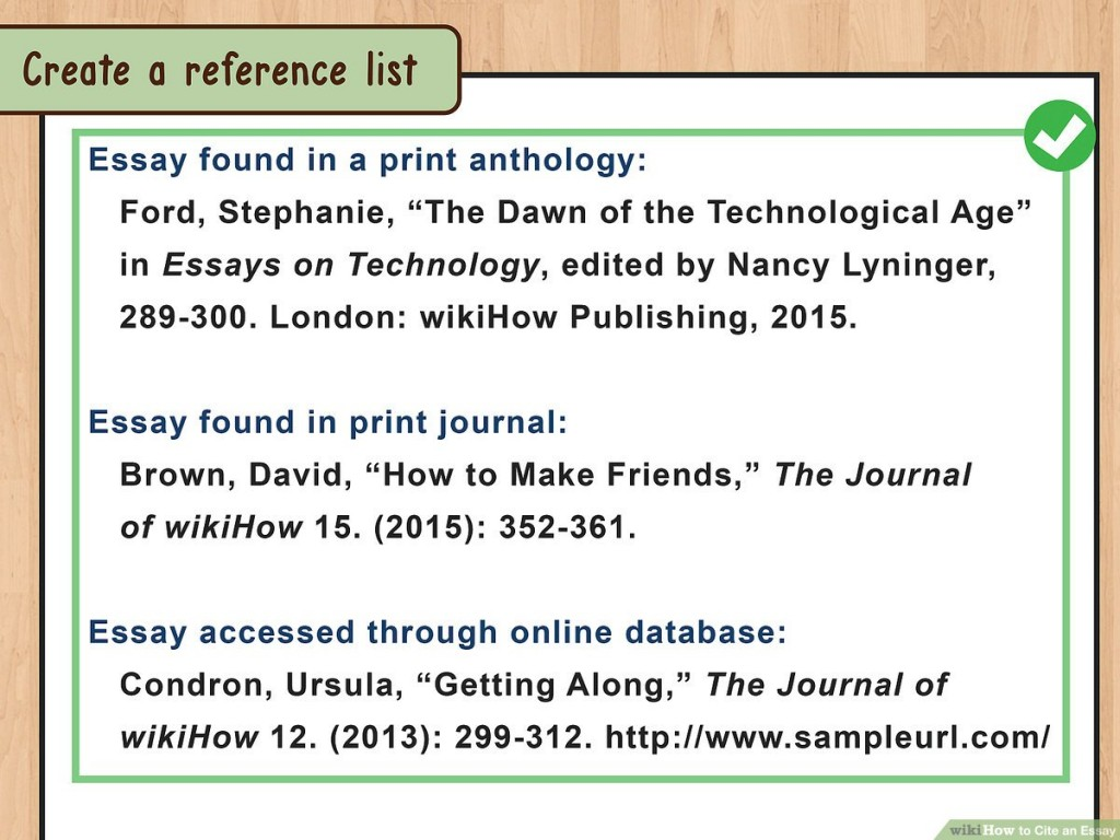 017 Apa Reference List For Research Paper Aid2522491 V4 1200px Cite An Essay Step Version Breathtaking Large