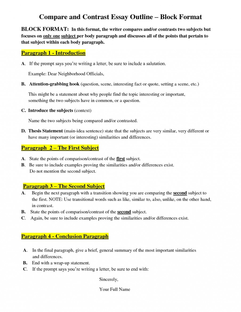 017 Autism Research Paper Examples Top Large
