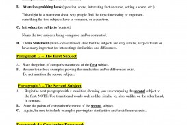 017 Autism Research Paper Examples Top