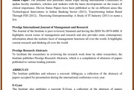 017 Business Topics To Write Research Paper Fearsome A
