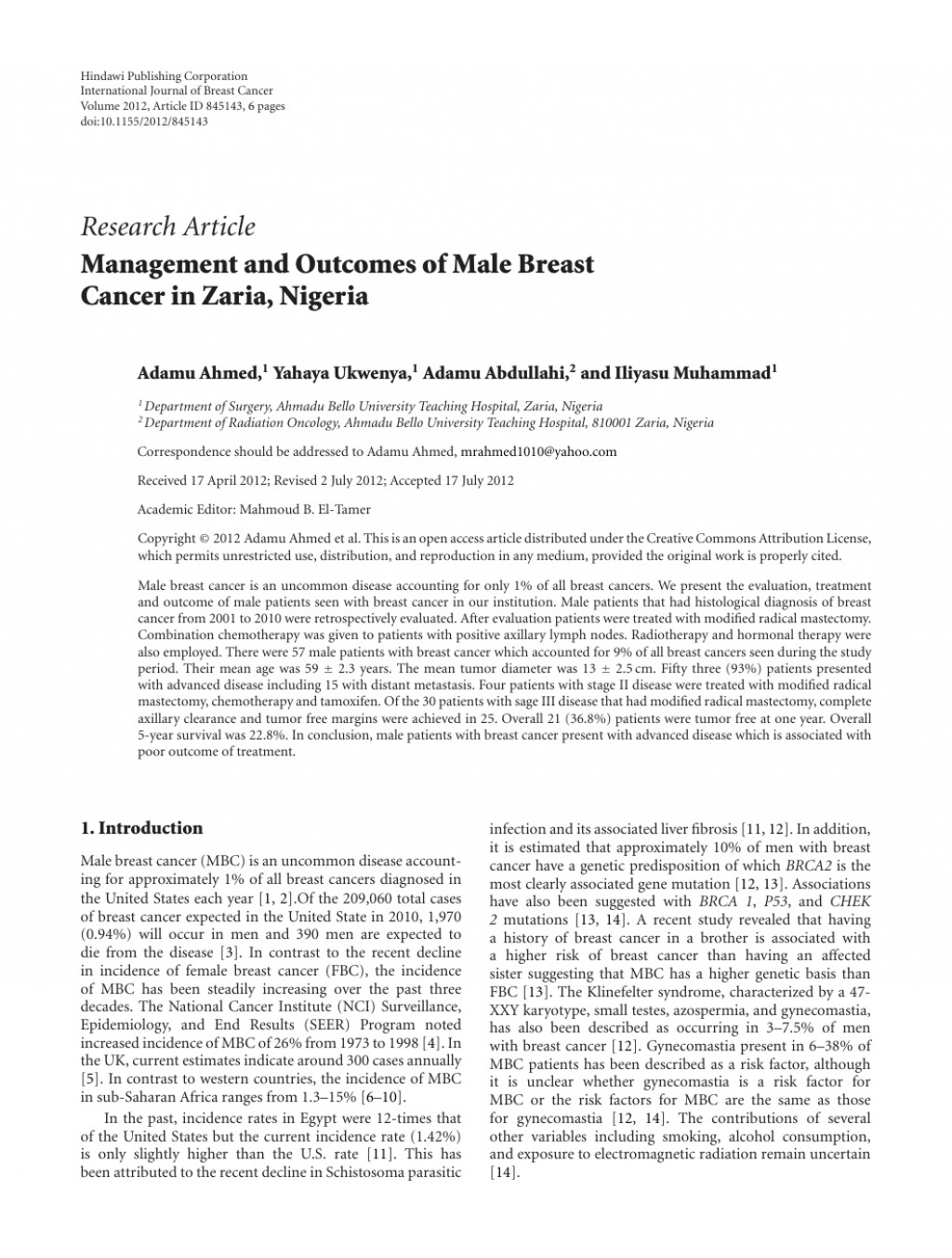 017 Cancer Research Paper Topics Marvelous Breast Ideas Ovarian Large