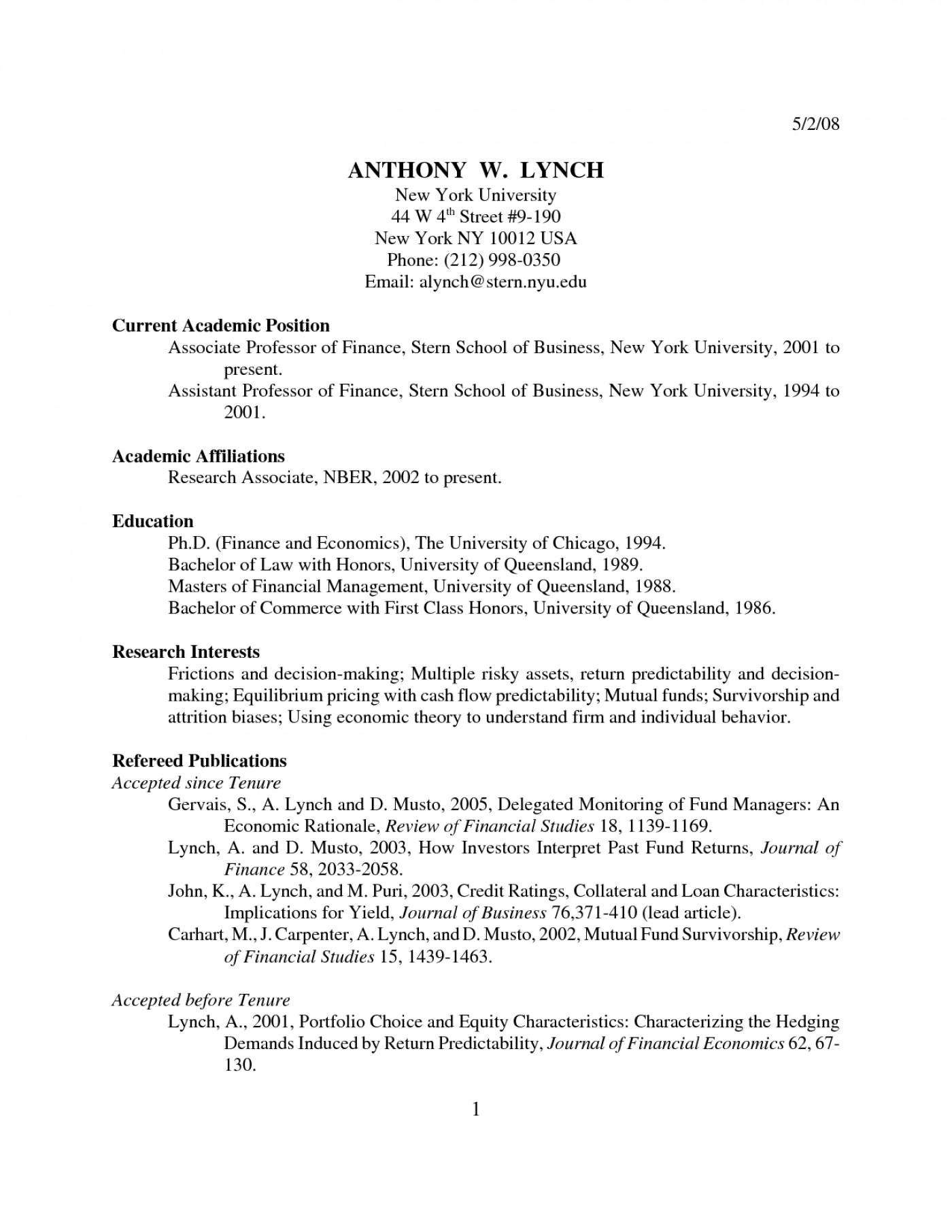 013 Action Research Proposal Template Or And Apa Format