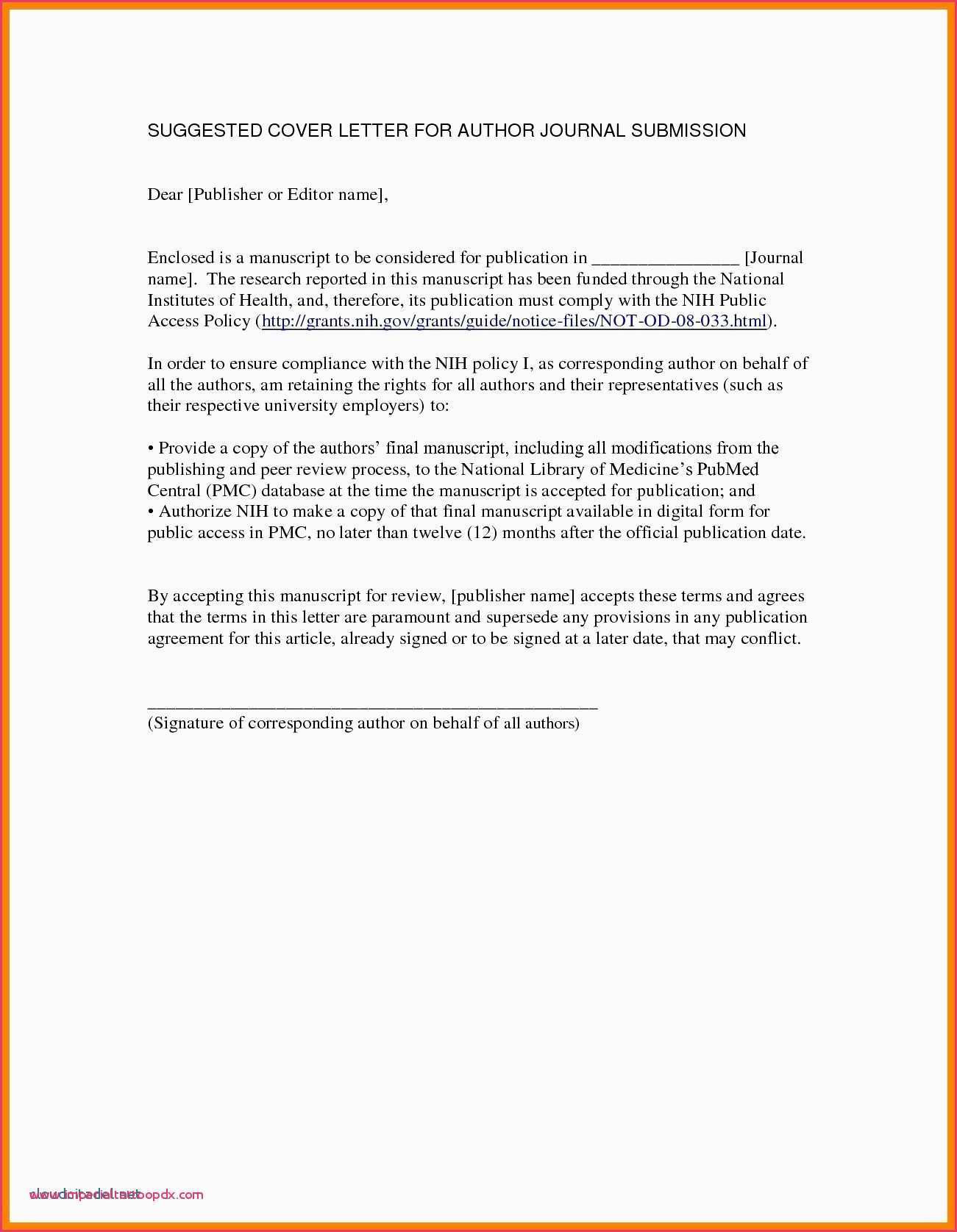 017 Cover Letter Research Paper Sample Example Of