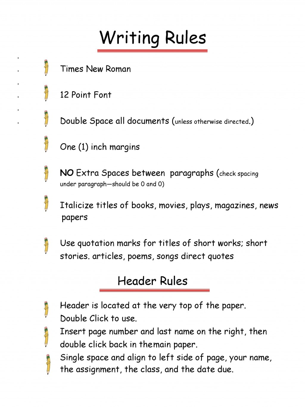 017 Custom Term Paper Writer Breathtaking Research Writing Service Large
