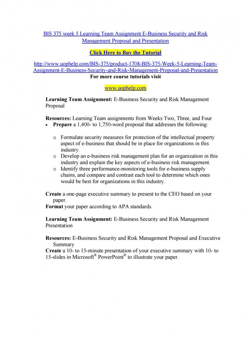017 English Research Paper Everyman Page 1 Surprising 102