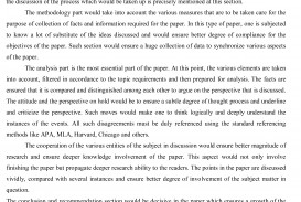 017 Example Of Argumentative Research Paper Outline Free Breathtaking Sample Mla