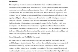 017 Example Of Result And Discussion In Research Paper Pdf Jim Crow Laws Essay Topics The New Book Review Writing Prompt Titles Fearsome