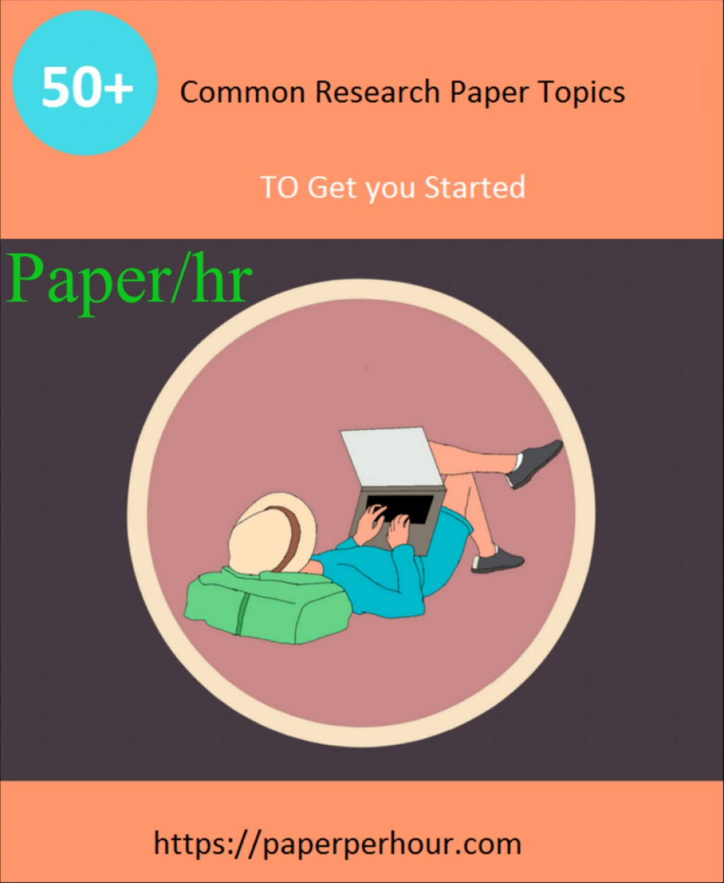 017 Get Help With Research Paper Per Hour Stunning Writing A Large