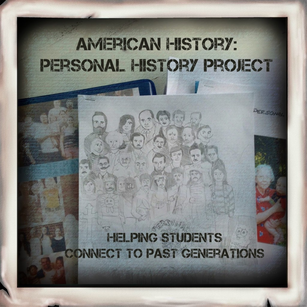017 Good Topics For American History Researchs Header Unforgettable Research Papers Us Paper Large