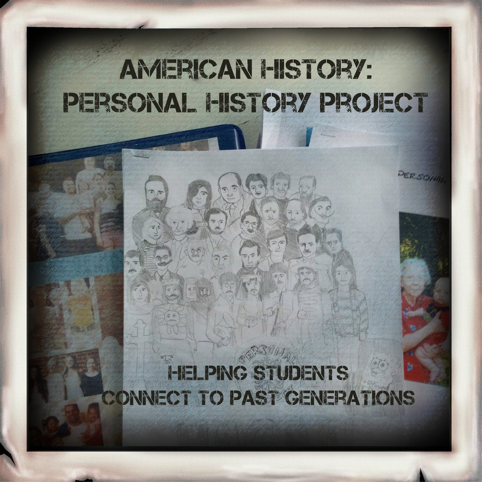 017 Good Topics For American History Researchs Header Unforgettable Research Papers Us Paper Full