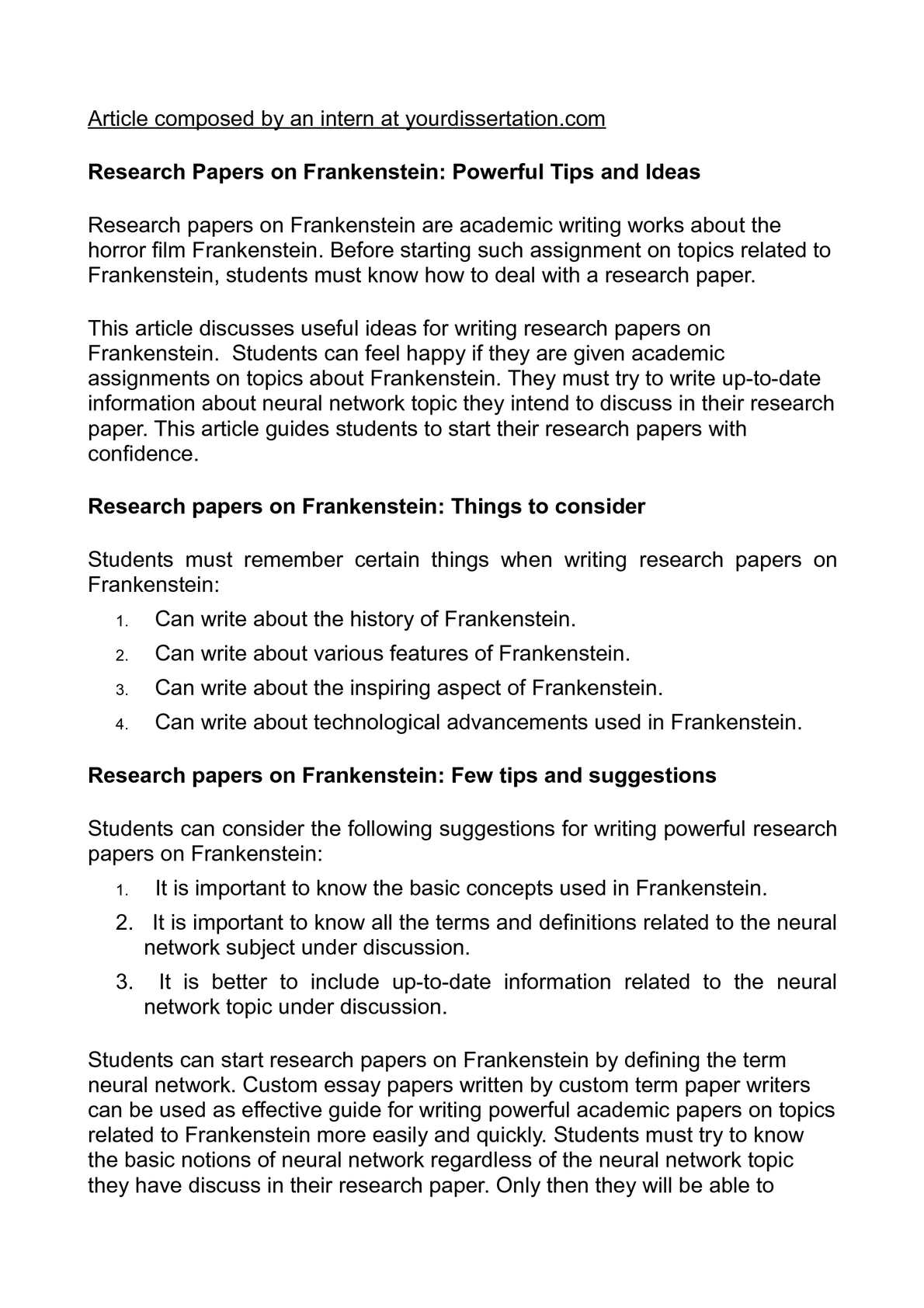 017 History Topics To Write Research Paper Breathtaking A Full