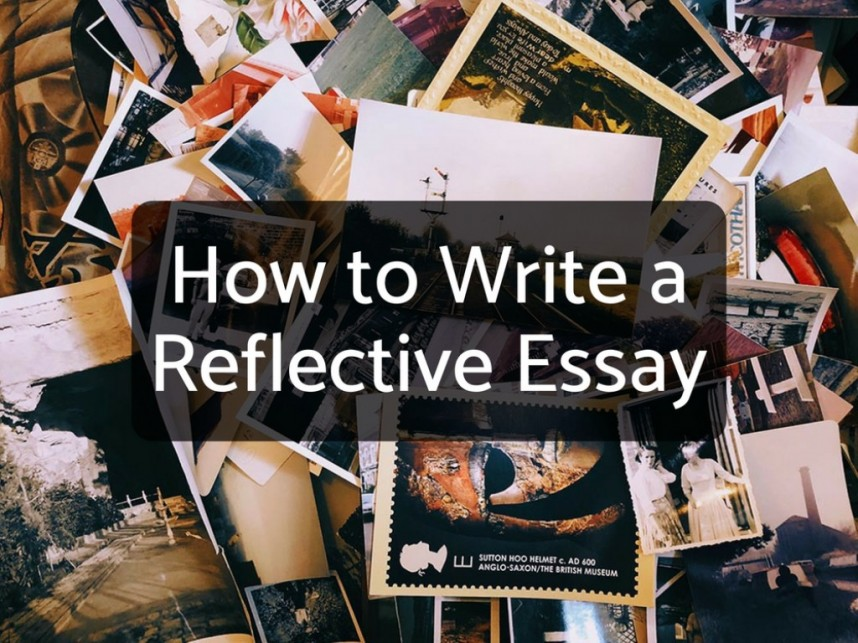 017 How To Write Research Paper Introduction In Four Simple Steps 14169915 F1024 Unforgettable A